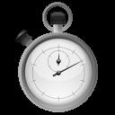 Chronomtre icon