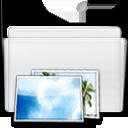 picture, folder icon