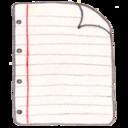 Osd document icon