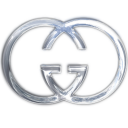 symbol, gucci icon