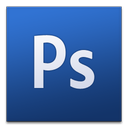 cs3, adobe, photoshop icon