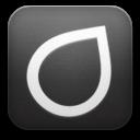 Alphascope 2 icon