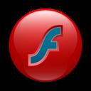 flash,mx icon