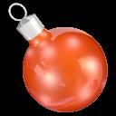 Sphere 01 icon