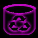 Rec Empty icon