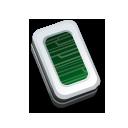 mem, memory, ram, driver icon