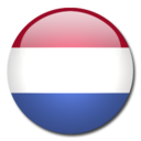 netherlands,flag,country icon