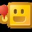 hotpot icon