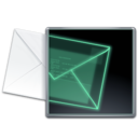 Anti Spam icon