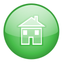 home, homepage, house, building icon