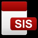 Sis icon