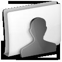 account, human, people, profile, user icon