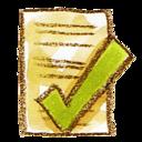Natsu Default Setting icon