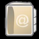 address, reading, book, read icon