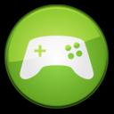 Games Badge icon
