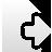doc, export icon