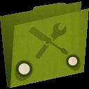 folder 2 icon