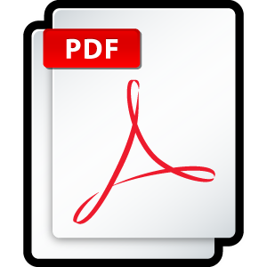 acrobat, adobe, pdf icon