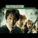 Harry Potter 1 icon