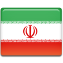 iran,flag,country icon