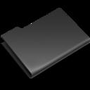 generic,black icon