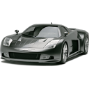 racing car, transport, sports car, chrysler, car, vehicle, automobile, transportation icon