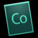 Adobe Co icon
