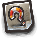 Unknown Clipping icon
