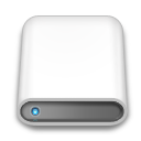internaldrive icon