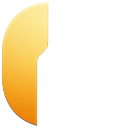 live folder front icon
