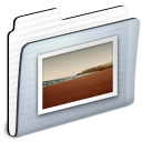 picture, photo, folder, image, pic icon