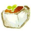 recyclebin, empty icon