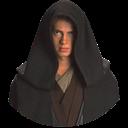Anakin, Jedi icon