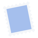 mail, appicns icon