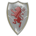 security, protect, shield, guard icon