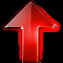 Cnr Uninstall icon