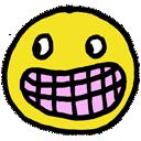 Lots, Of, Teeth icon