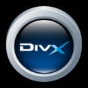 Divx Video icon