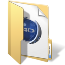 cinema4d icon