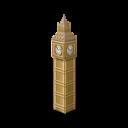 london, great britain, big ben, tourism icon
