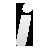 italic, font icon