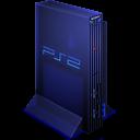 playstation, bb icon