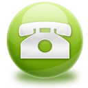 telephone, call, phone, contacts, contact icon