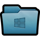 windows, mac, folder, documents, window icon