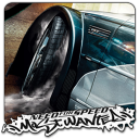 NFS Most Wanted 3 icon