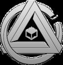Antichamber icon