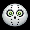 jason, halloween icon