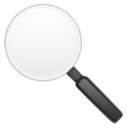 loupe,search icon