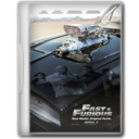 Fast Furious icon