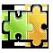 Application, Mobile icon